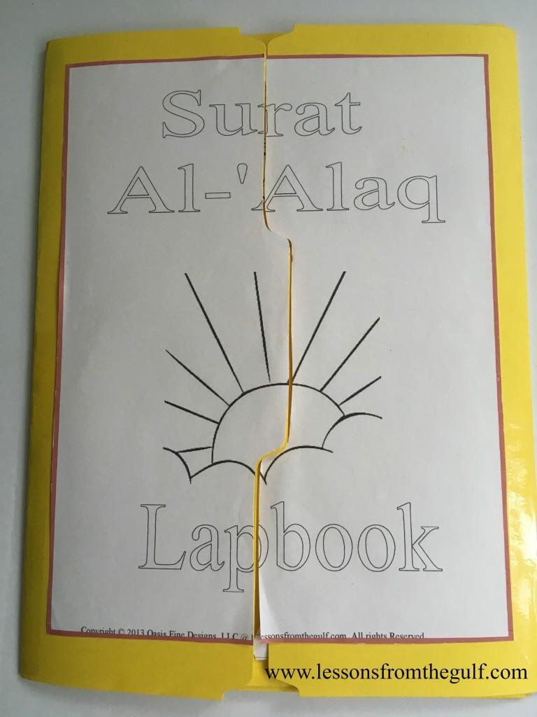 alaq lb blank cover-bn