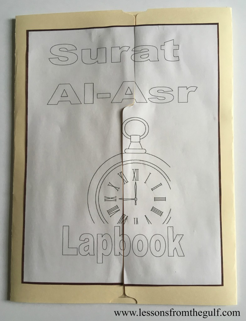 asr lapbook cover pg 3-bn