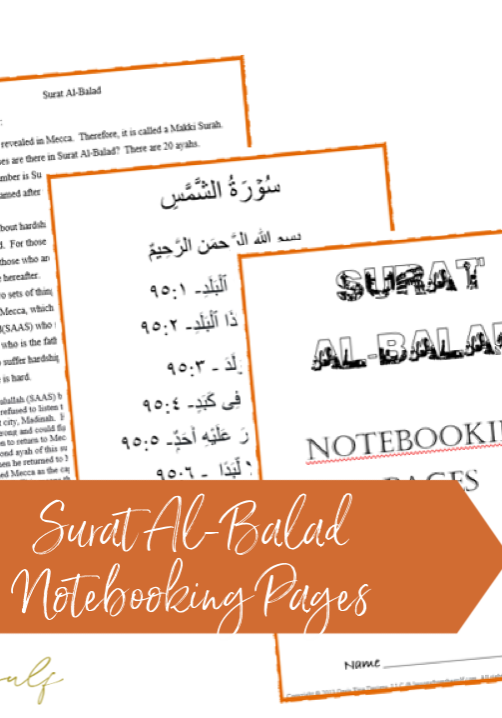 balad-3pg-np-cover-bn-1